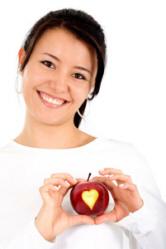 Como-controlar-o-colesterol
